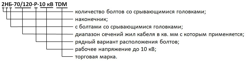 https://www.necm.ru/images/13082019_1.jpg