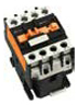 Контактор малогабаритного промышленного назначения КМН-23210 32А 400В/АС3 1НО TDM.