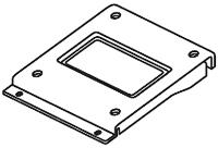 Пускатель электромагнитный ПМ12-125100 У3Б 380В TDM