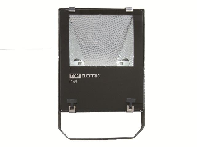 Прожектор металлогалогенный