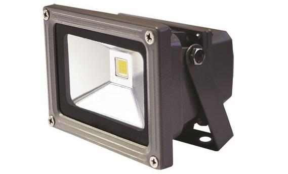Прожекторы светодиодные серии СДО