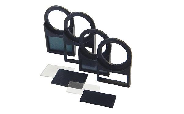 Аксессуары для устройств управления и сигнализации