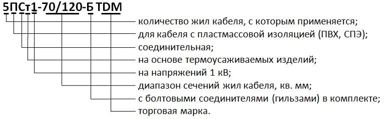https://www.necm.ru/upload/images_for_news/12072019_10.jpg