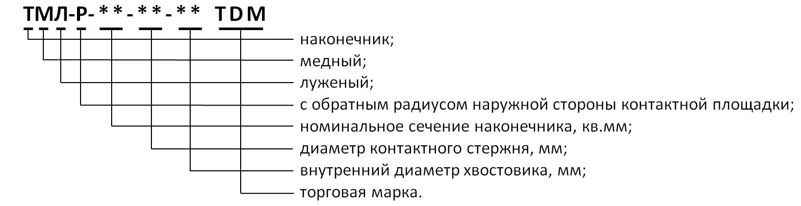 https://www.necm.ru/upload/images_for_news/31052019_6.jpg