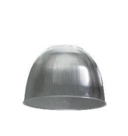Отражатель ФСП17 алюм. E27/Е40 TDM