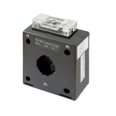 Трансформаторы тока типа